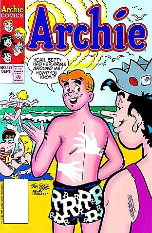 Archie #427