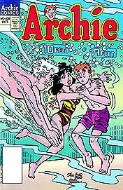 Archie #428
