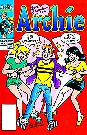 Archie #429