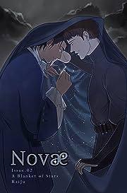 Novae #2