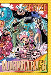 Weekly Shonen Jump Vol. 283: 07/17/2017