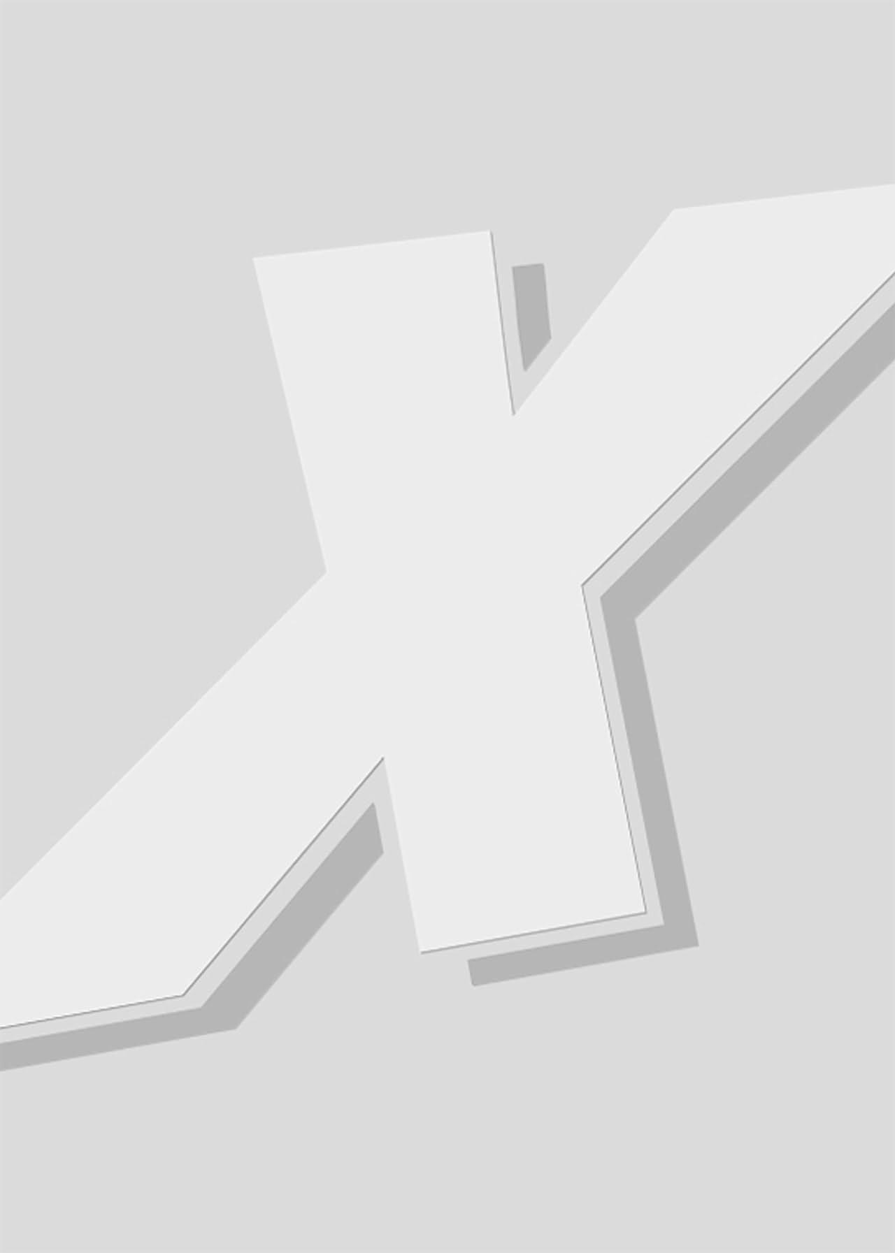 Kramers Ergot #10