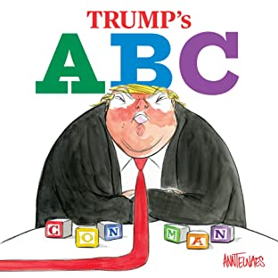 Trump's ABC