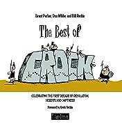 The Best of Crock Vol. 1