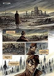 Requiem Vampire Knight Vol. 10: Blood Bath