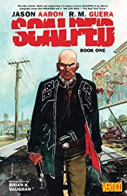 Scalped: Book One