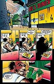 Lobo (1993-1999) #28