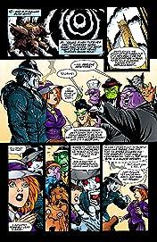Lobo (1993-1999) #30