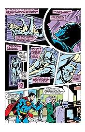 World's Finest Comics (1941-1986) #269