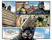 Injustice 2 (2017-2018) #17