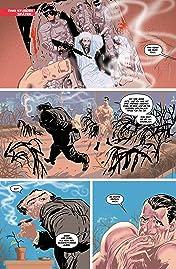 Deadpool MAX Vol. 1: Lust und Hiebe
