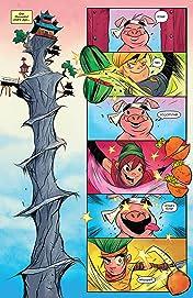 Fruit Ninja #1