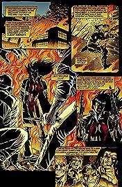 The Best Of Vampirella Masters Series Omnibus