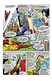 Savage She-Hulk (1980-1982) #6