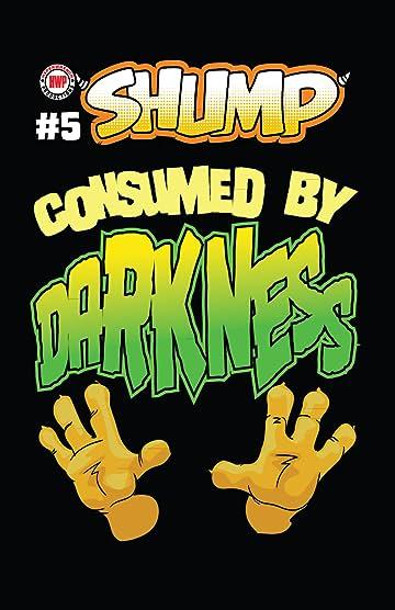 Shump #5