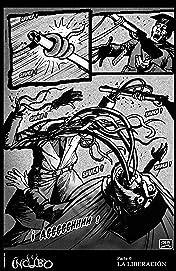 El Íncubo Vol. 6: La Liberación