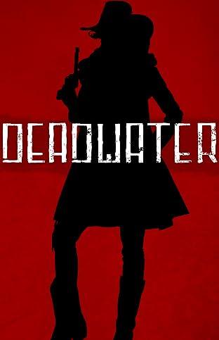 Deadwater