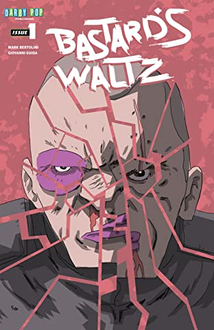 Bastard's Waltz #1: No Epiphany