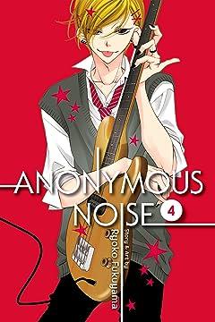 Anonymous Noise Vol. 4
