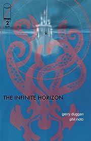 The Infinite Horizon #2