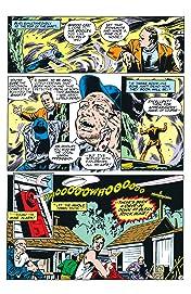 Detective Comics (1937-2011) #499