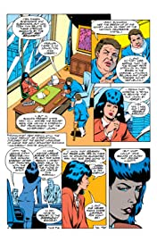 Justice League Europe (1989-1993) #46