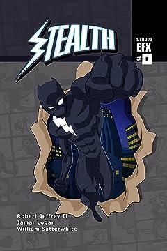 Stealth #0