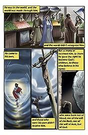 Immanuel #1