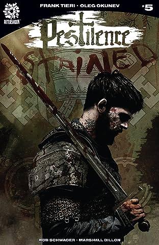 Pestilence No.5