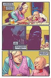 Babyteeth #5