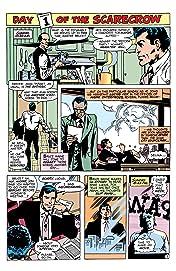 Detective Comics (1937-2011) #503
