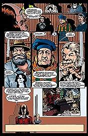 Lobo (1993-1999) #36