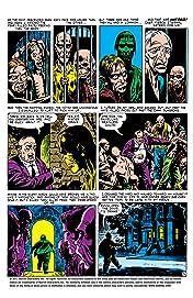 Journey Into Mystery (1952-1966) #5