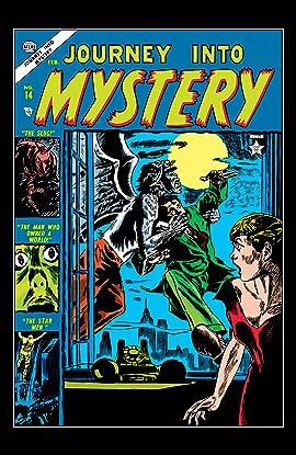 Journey Into Mystery (1952-1966) #14