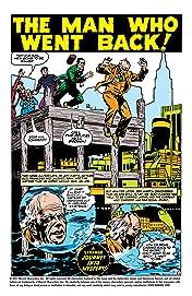 Journey Into Mystery (1952-1966) #18