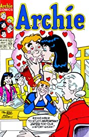 Archie #413