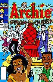 Archie #414