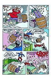 Archie #421