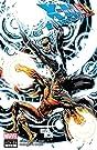 X-Men: Emperor Vulcan #5