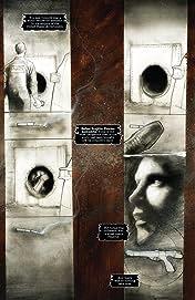 The X-Files: JFK Disclosure #1 (of 2)