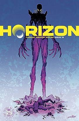 Horizon #15