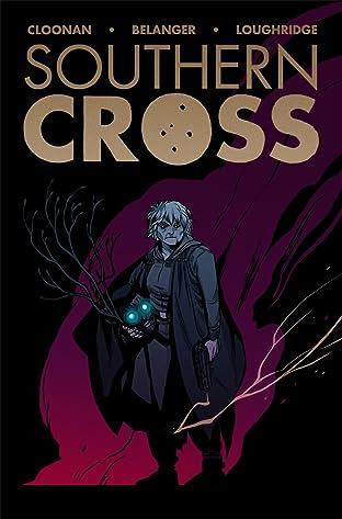 Southern Cross #16