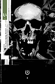 The Black Monday Murders Vol. 2