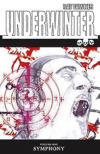 Underwinter Vol. 1: Symphony