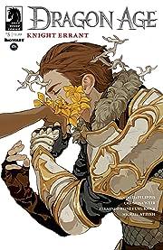 Dragon Age: Knight Errant No.5