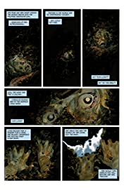 Harrow County #25