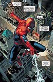 Amazing Spider-Man (2015-2018) #790