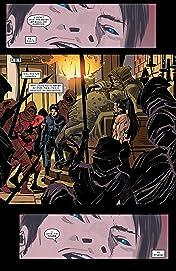Daredevil (2015-) #28