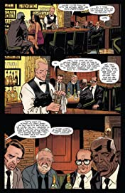 Punisher: The Platoon (2017-2018) #1 (of 6)