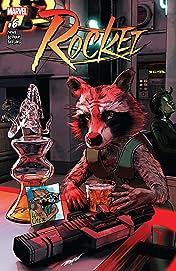 Rocket (2017) #6